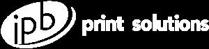 Logo-Horizontal-IPB-Print-Solutions